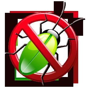 [Image: no-bugs.png]
