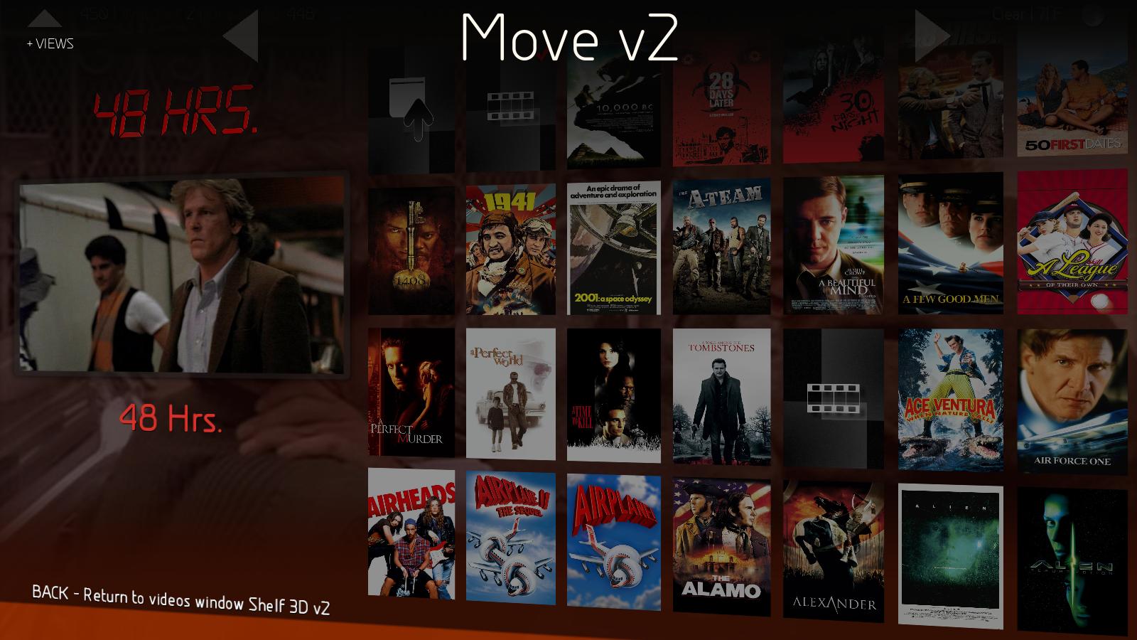 [Image: Shelf3D_move_v2.png]