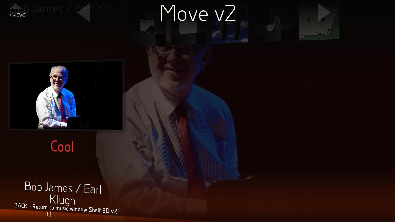 [Image: Shelf3Dm_move_v2.png]